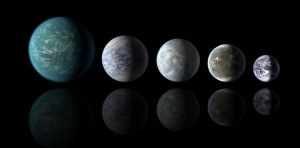 exoplanets-660x326