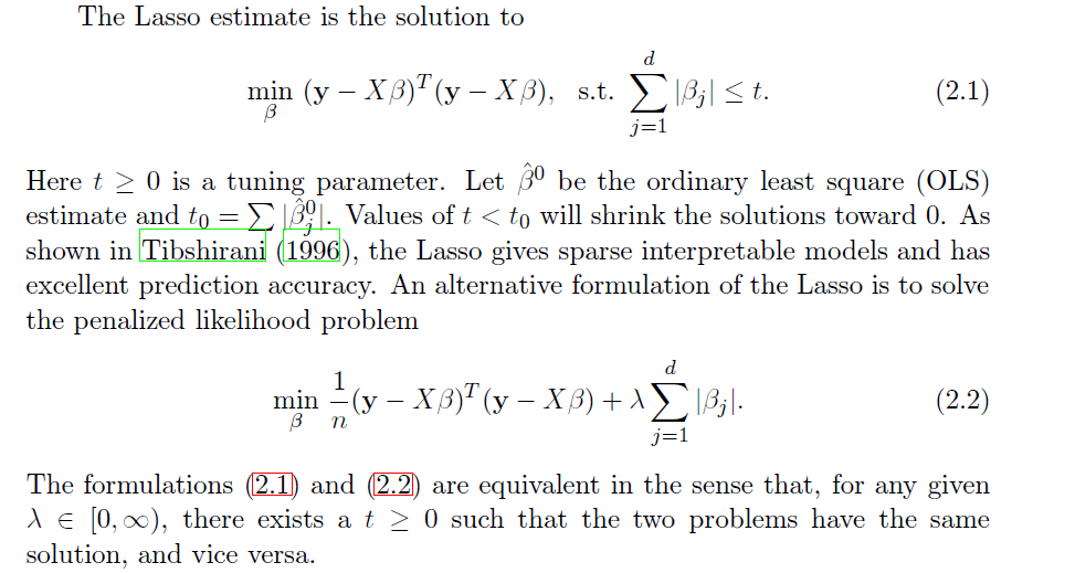 LassoDerivation2