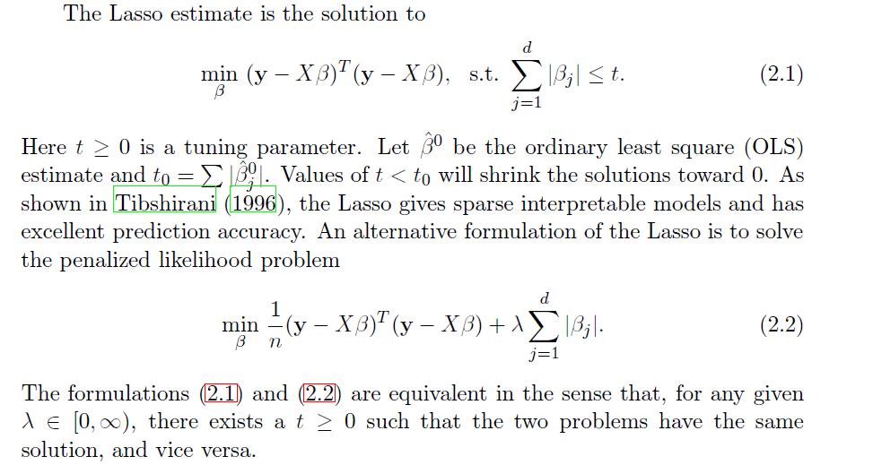LassoDerivation2