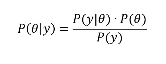 Bayes2