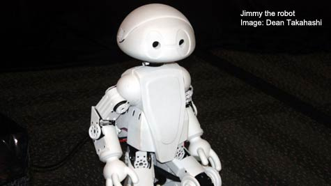 jimmy-the-robot
