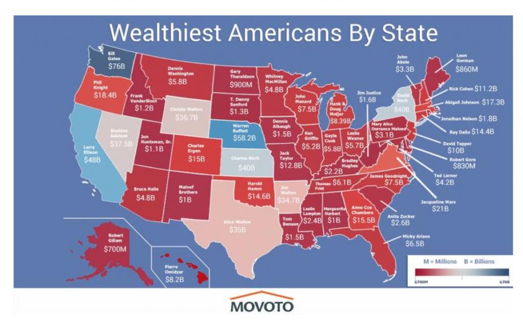 wealthyindividuals