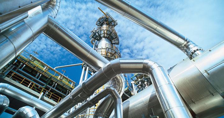 industry_oil_gas