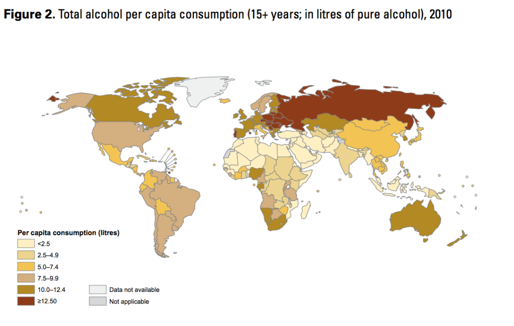 globalalcoholconsumption