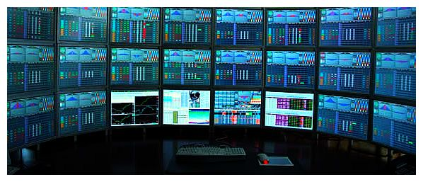 The SEC's Reaction To High Frequency Trading