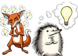 foxhedgehog